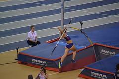 Women's Pole Vault (11)