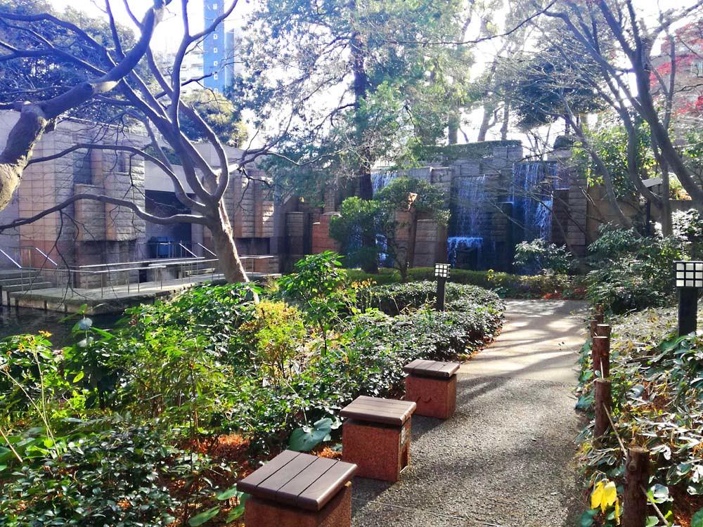 toomilog-TOKYO_MARRIOTT_HOTEL_052