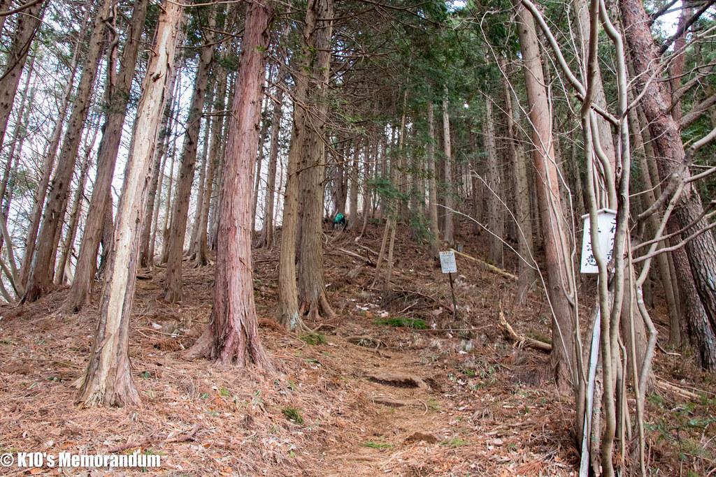 IMG_4649高川山&九鬼山