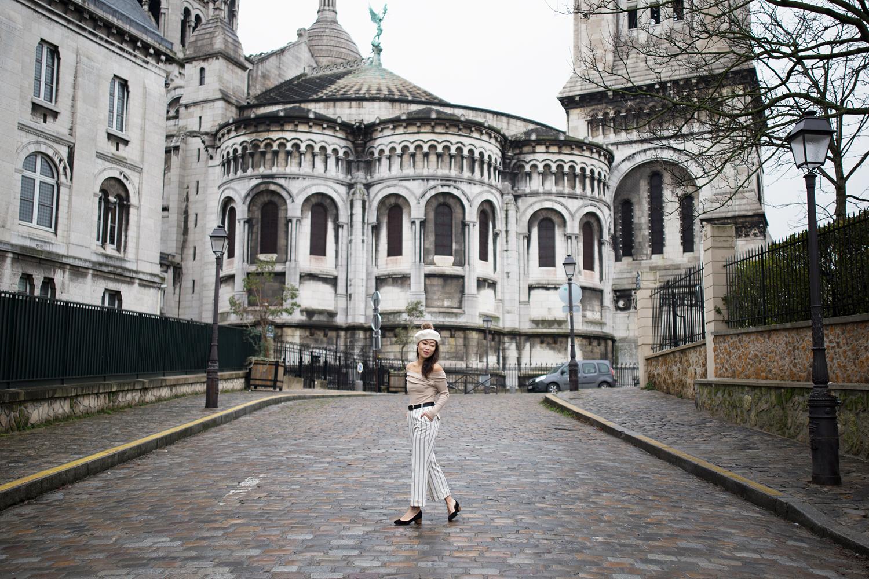 01sacrecoeur-montmartre-paris-travel-style-ootd