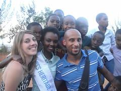 140601 Rwanda 2014_IMG 88