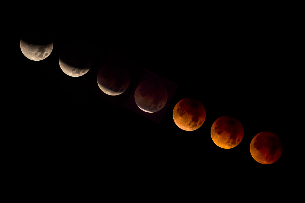 20180131_Moon_004