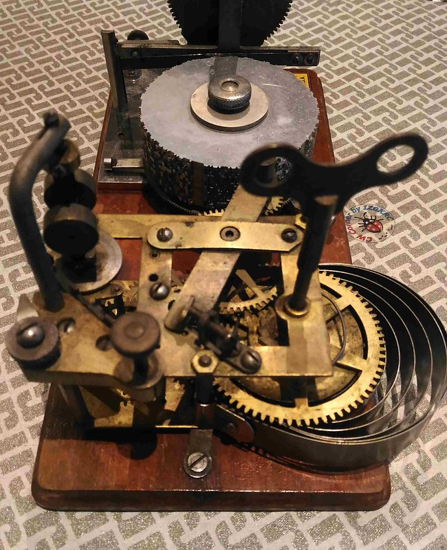 The Omnigraph_15disc - 3