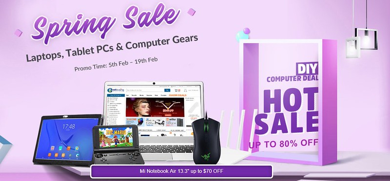 geekbuying spring tablet sale (1)