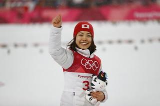 OLYMPICS-2018-SKIJ-W-NH/