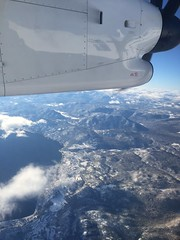 Over Okanagan