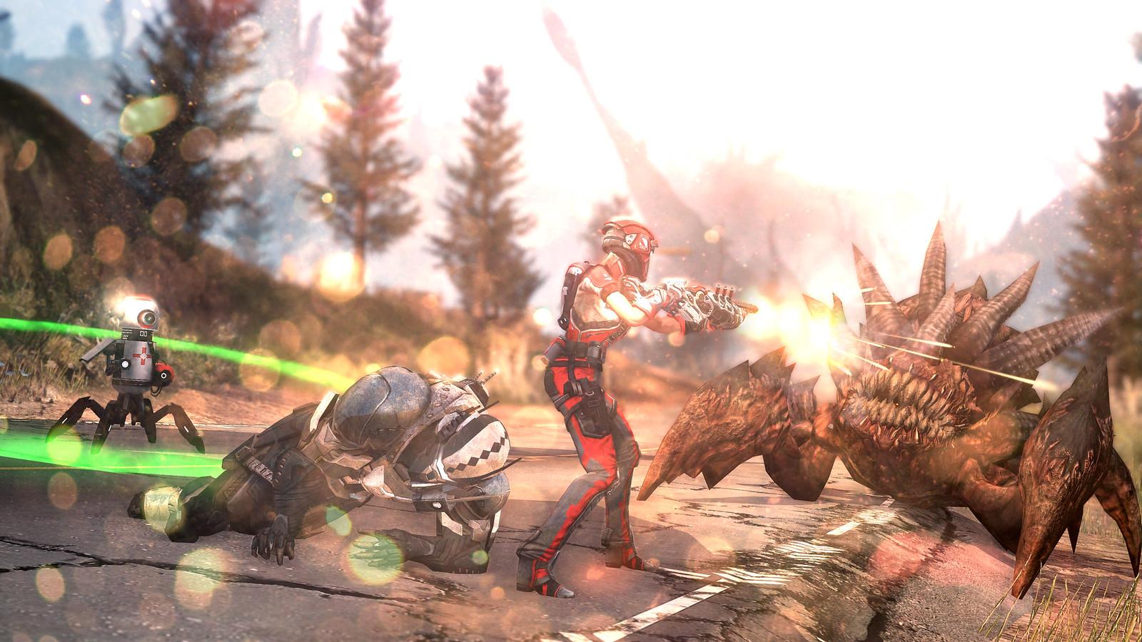 Defiance_2050_Announcement_Screenshots_-_02_1519724978