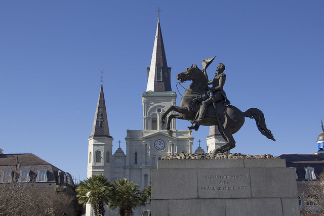 New Orleans_52
