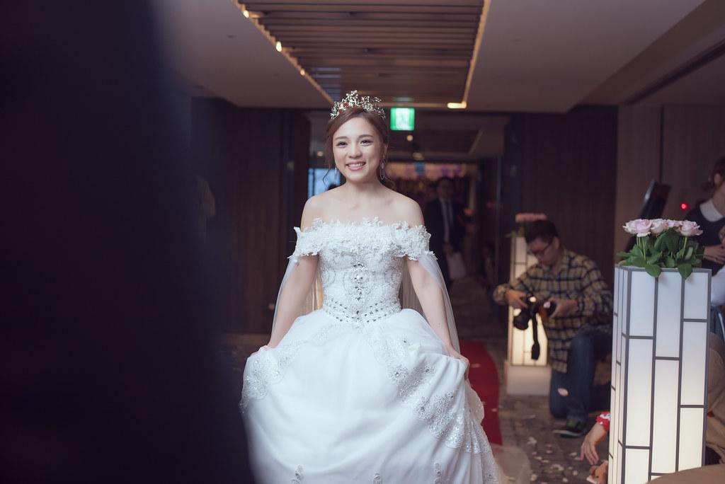 20171210晶華酒店婚禮記錄 (214)