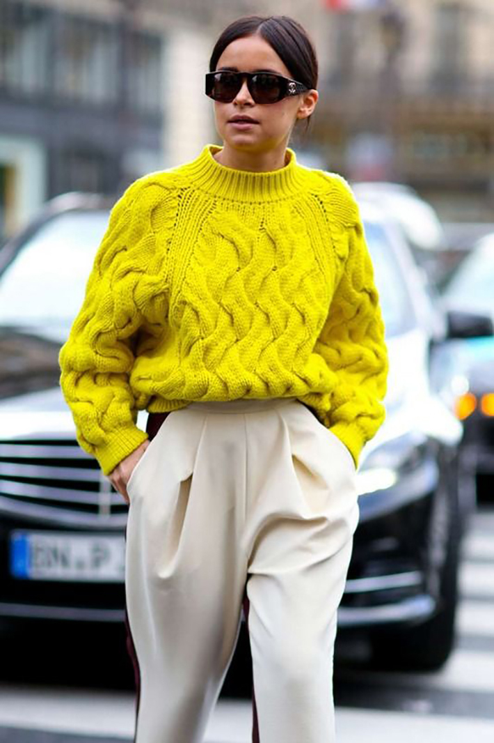 winter outfits street style inspiration trend style outfit 2018 inspo jersey de ochos3