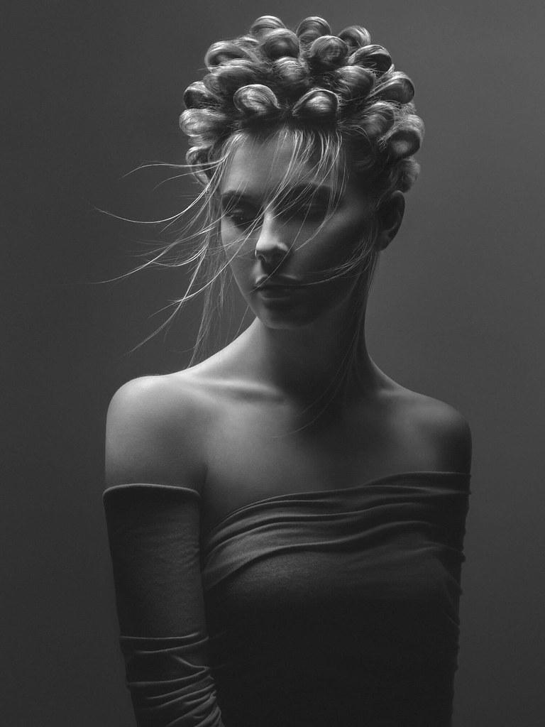 hasselblad-masters-2018-fashion-2