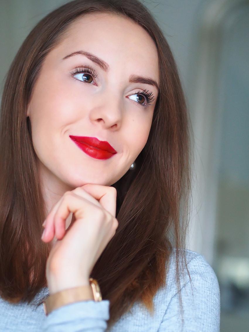Inika-huulipunat-Veera-blogi-1