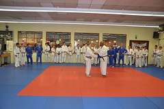 warmste_judotraining_37