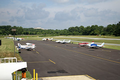 z_College_Park_Airport, Maryland_20170723_2