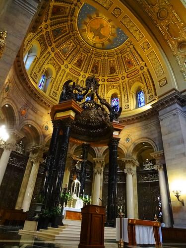 St Paul 025 (1)