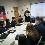 Holocaust Memorial Day Workshop (10 of 12)
