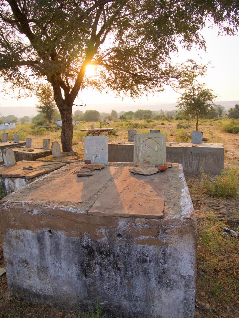 761-India-Bijaipur