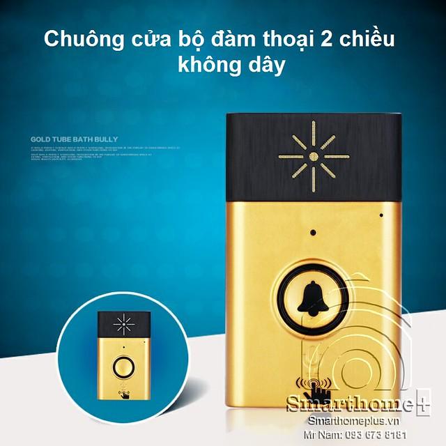 chuong-cua-khong-day-dam-thoai-2-chieu-shp-av1