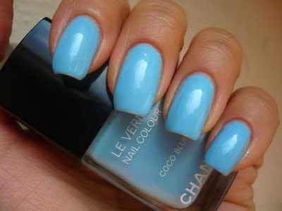 coco-blue2