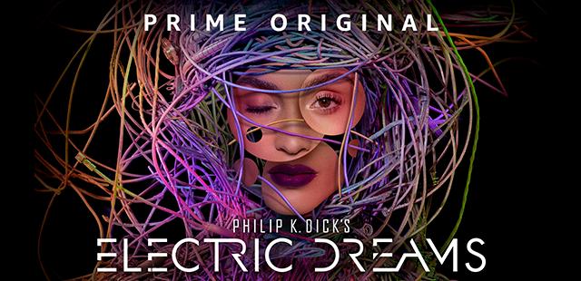 Electric_Dreams_640x310