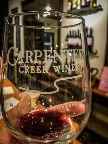 Carpenter Creek Winery - Wine and Chocolate-002