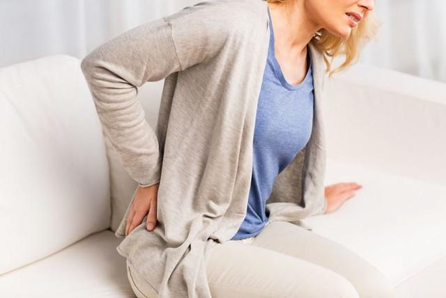 Böbrek ağrısına ne iyi gelir?