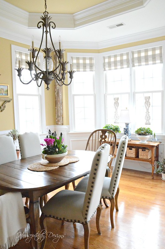Dining Room-Housepitality Designs-3