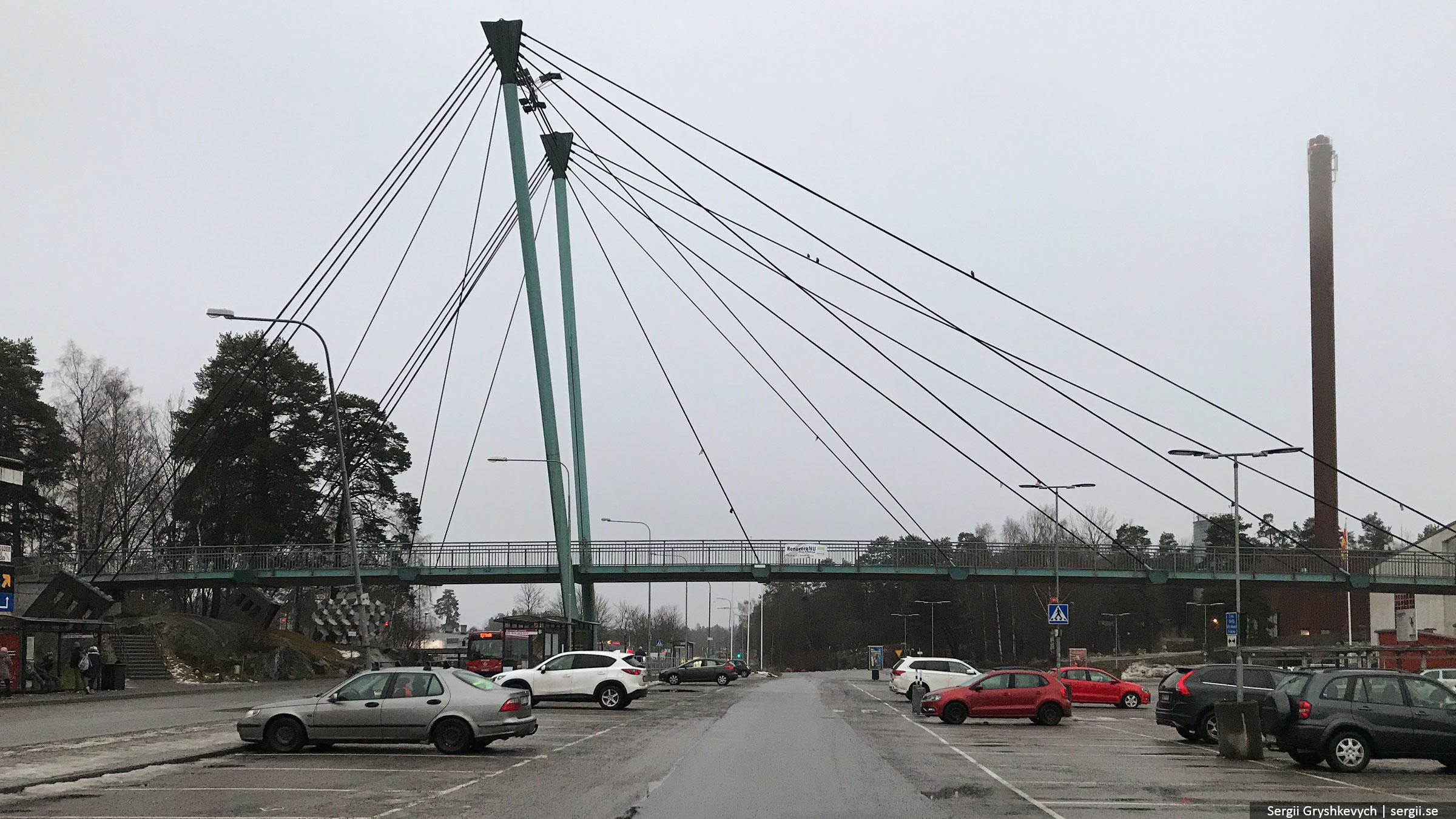 stockholm-sweden-solyanka-9-51