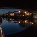 Bridgewater Canal - near Trafford Park