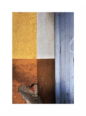 Urban abstrac #2