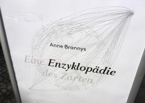 Enzyklopädie des Zarten 02
