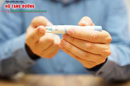Đường huyết cao bao nhiêu thì bị tiểu đường? Các xét nghiệm chẩn đoán tiểu đường