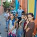 Kids in Gaza, Palestine