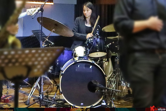 JazzualityTP-05-WIDMusicEntertainment (6)