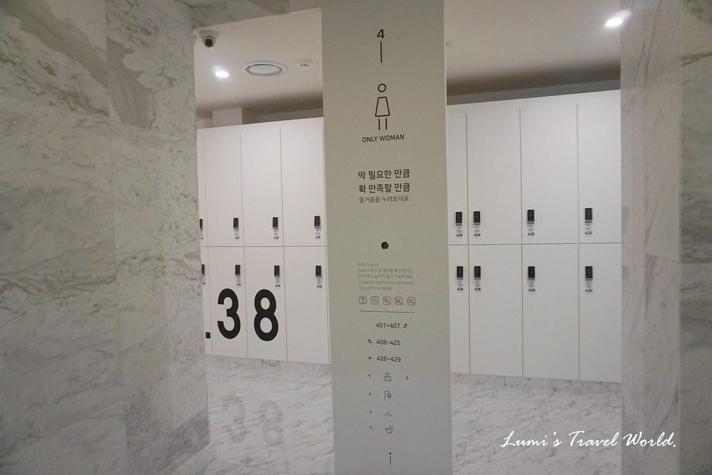 HOTEL1_02