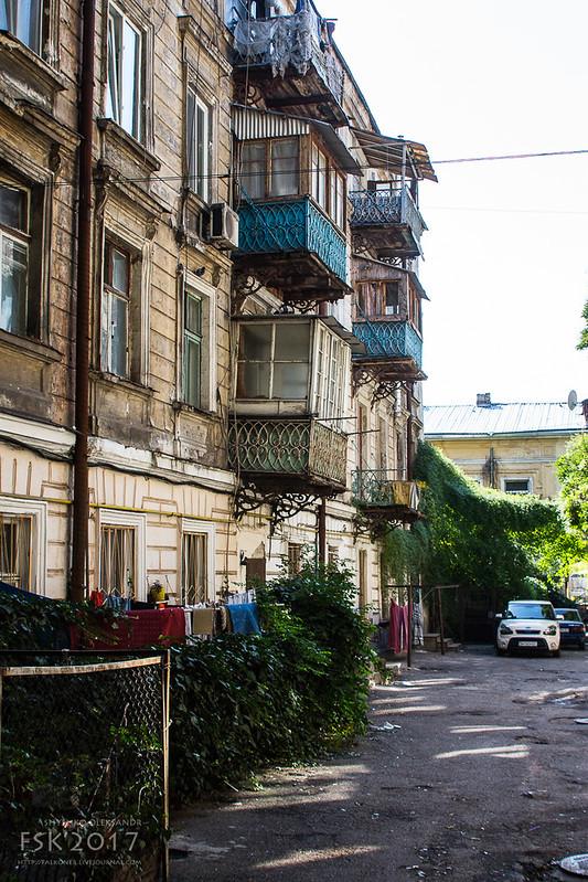 Odesa_lito_17-180