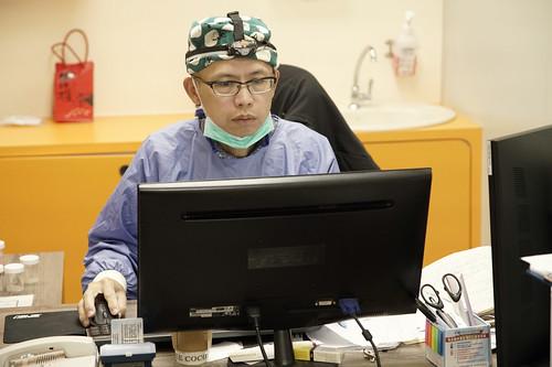 高壓氧治療傷口真那麼神奇?彰化員生醫院鄭文昌醫師分享5大疑問一次說清