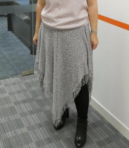 grey_fringed_skirt
