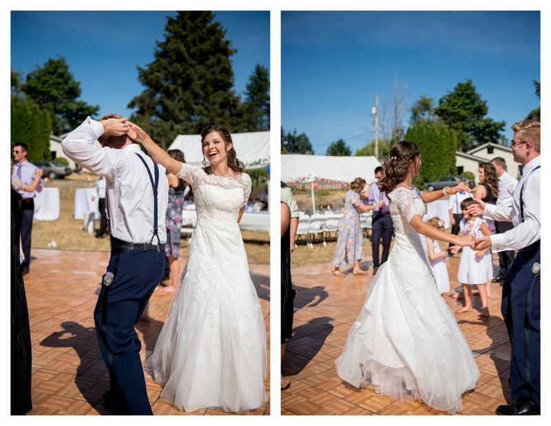 John and Raeshelle's wedding28