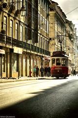 Lisboa Estoril Cascais Sintra