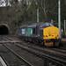 37405 at Ipswich