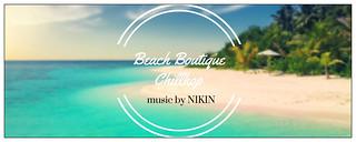 BeachBoutique