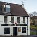 Settle Inn, Stirling
