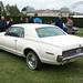 Mercury Cougar XR-7 - 1967