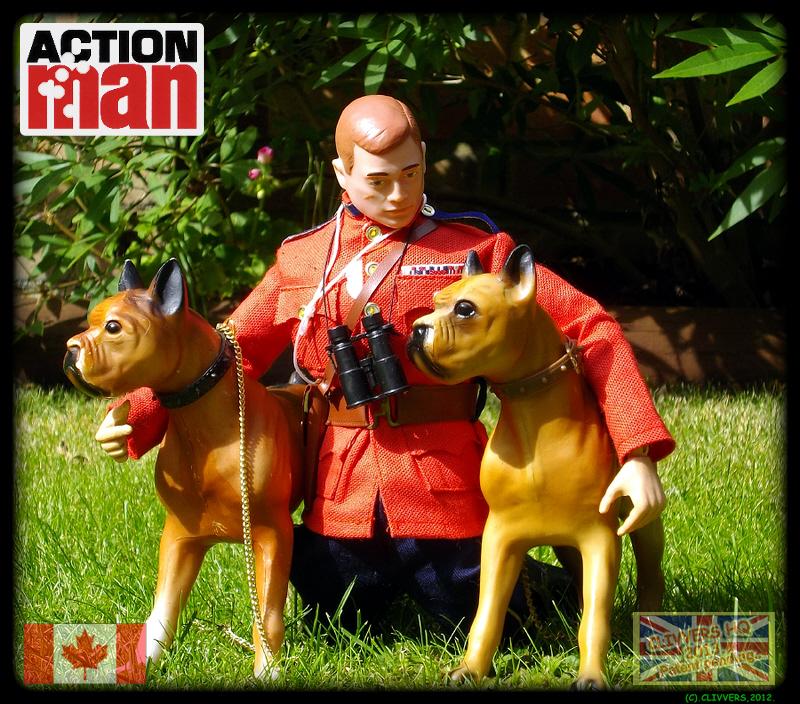 They Always Get Their Man! (RCMP)... 40058131201_061b3062cf_o