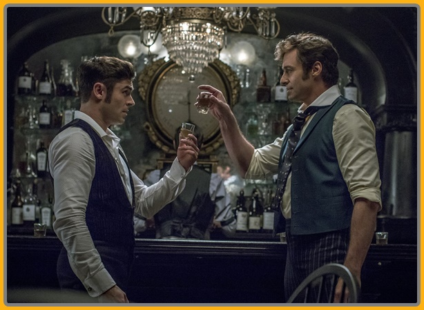 the-greatest-showman-movie-review-006
