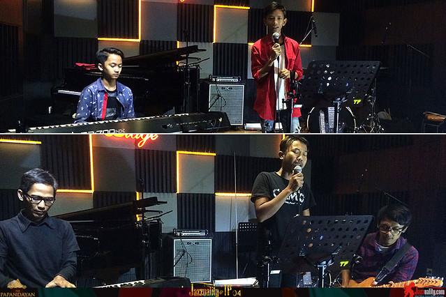 JazzualityTP-4-SavaSika-AkbarHudda