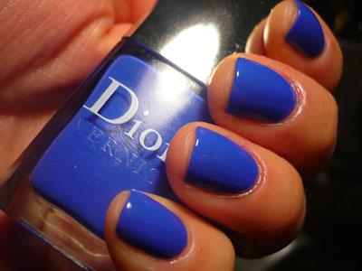 e-blue1