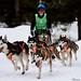 <p><a href=&quot;http://www.flickr.com/people/135912350@N02/&quot;>thomas.amicabile</a> posted a photo:</p>&#xA;&#xA;<p><a href=&quot;http://www.flickr.com/photos/135912350@N02/40441082492/&quot; title=&quot;SladDog Race 21&quot;><img src=&quot;http://farm5.staticflickr.com/4626/40441082492_f7ed435f10_m.jpg&quot; width=&quot;240&quot; height=&quot;163&quot; alt=&quot;SladDog Race 21&quot; /></a></p>&#xA;&#xA;<p>SladDog Race Bagolino 2018</p>