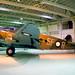 Lockheed 414 Hudson IV G-BEOX (A16-199/SF-R) Hendon 27-5-85